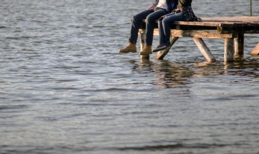 Фото №1 - Роспотребнадзор изменил список подходящих для купания рек и озер Ленобласти