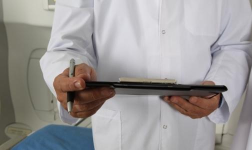 Фото №1 - У страховщиков новые полномочия: контроль за лечением, диспансеризацией, госпитализацией