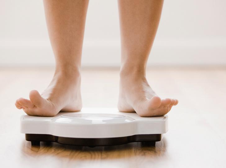 Фото №3 - 15 главных вопросов о питании, которые надо задать себе после 40 лет