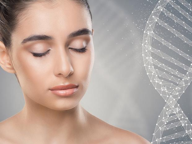 Фото №3 - Стоволовые клетки в косметике: мифы, опасения и применение