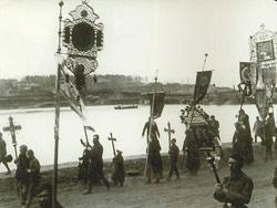 Фото №7 - Кнут Радинг, телеграфист и фотограф