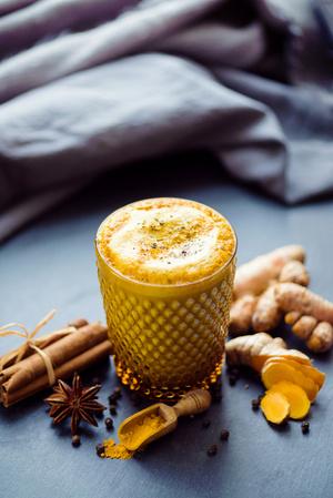 Фото №3 - Любимый Starbucks дома: экспериментируем с кофе вместе