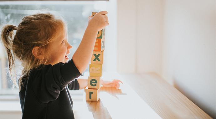 Как «растут» взрослые? 8 стадий развития