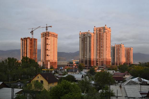 Фото №5 - Щедро и по закону: дарение недвижимости в вопросах и ответах