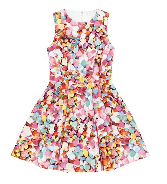 Платье, Asos