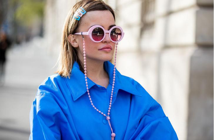Фото №4 - Феномен индустрии: что такое «уродливая мода»