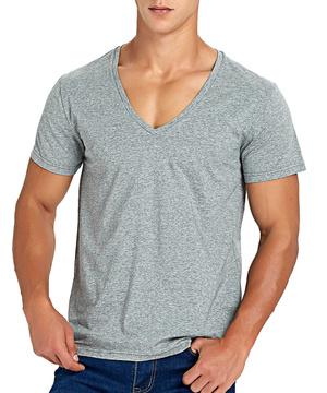 Фото №3 - Снимите немедленно: главные антитренды мужского гардероба