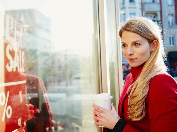 Фото №2 - Гороскоп для успешных женщин с 16 по 22 декабря