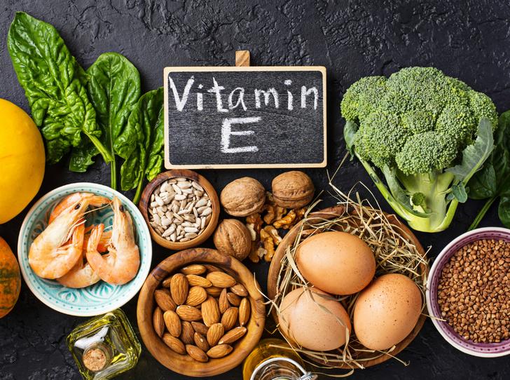 Фото №11 - Что нужно знать о настоящих органических продуктах (и о том, как их вычислить)