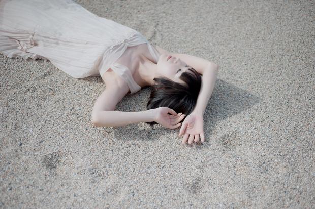 Фото №1 - Признаки депрессии: как понять, что ты не просто грустишь