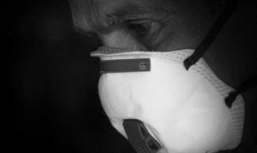 Фото №1 - «Два дня меня как будто не было».  Итальянский врач рассказал, как заразился коронавирусом