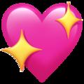 Фото №5 - Тест-рулетка: Какая песня Тимы Белорусских расскажет историю твоей любви? 💖