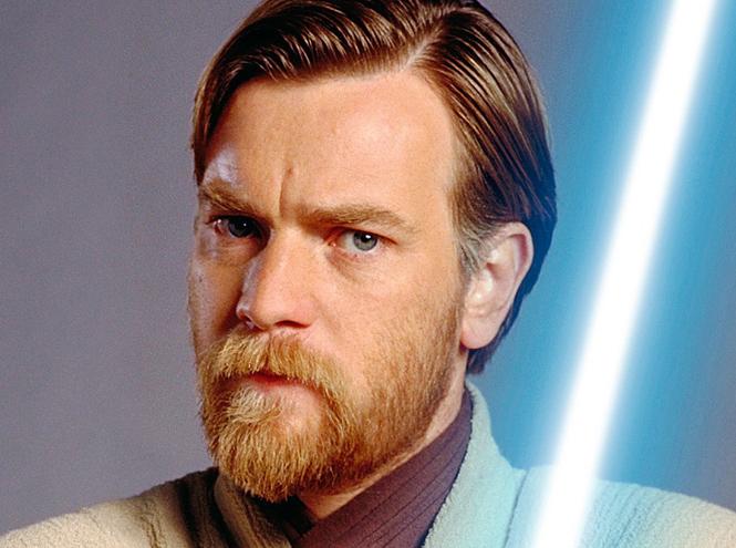 Фото №1 - За что актеры «Звездных войн» ненавидят «Звездные войны»