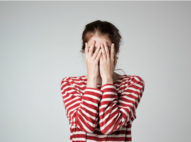 Фото №2 - Тайны подсознания: что такое субличности, и как они влияют на нашу жизнь