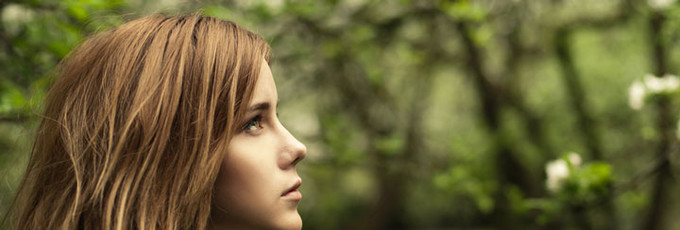 Какой тип личности — шизоидный?