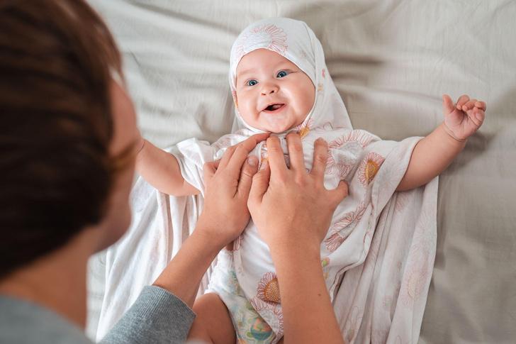 новорожденный, родители, малыш, как обращаться с младенцем, дети, рождение детей