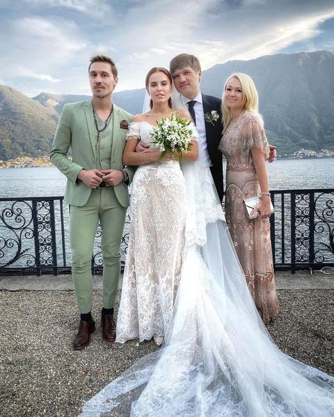 Дарья Клюкина рассказала, как заработала свои первые деньги: фото, инстаграм, муж, холостяк
