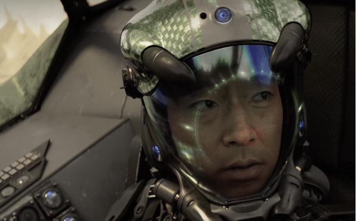 Фото №3 - «Любовь, смерть и роботы»: топ-10 лучших эпизодов, которые заставят усомниться в реальности