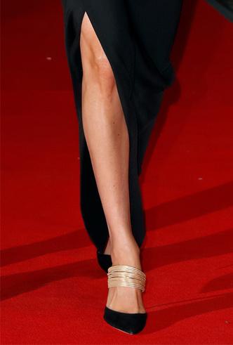 Фото №28 - Стильная беременность Меган Маркл: главные модные предпочтения герцогини
