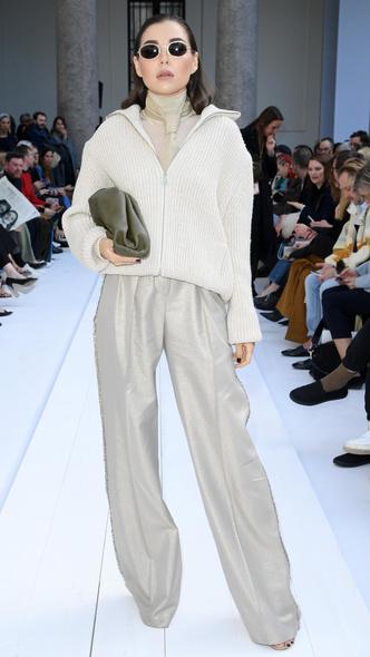 Фото №5 - Минимализм, уходящие тренды и безупречные пальто: 5 модных советов от fashion-блогера Карины Нигай