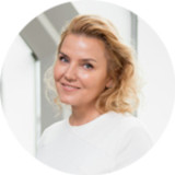 Елена Лыкова