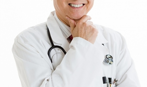 Фото №1 - Шесть самых важных проблем, которые стоят перед отечественным здравоохранением