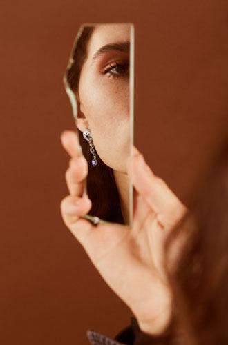Фото №4 - Не просто украшение: как подобрать ювелирный талисман