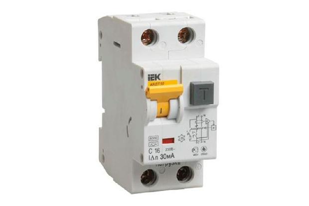 Фото №3 - Как избежать проблем с электричеством дома?