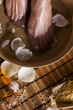 Фото №10 - Все, что нужно знать о сухих маслах