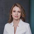 Ольга Величенкова