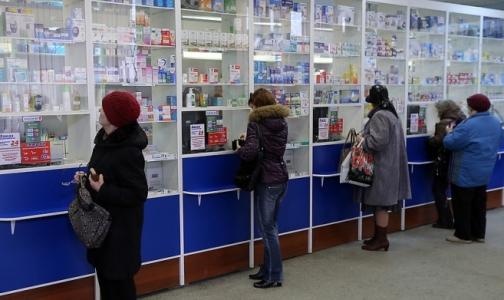 Фото №1 - В аптеки Петербурга возвращается дефицитное лекарство от аритмии