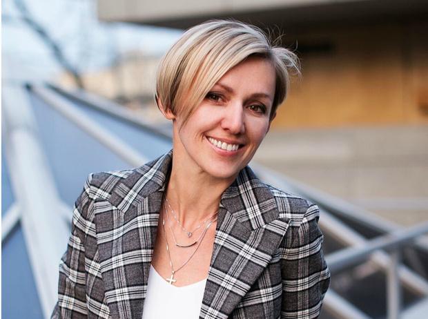 Фото №3 - 5 бизнес-советов от успешных женщин