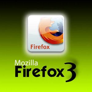 Фото №1 - Firefox поставил рекорд