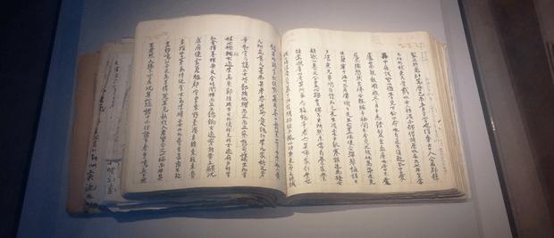 Фото №2 - Интересный корейский: вступительный урок— сказание о корейском алфавите