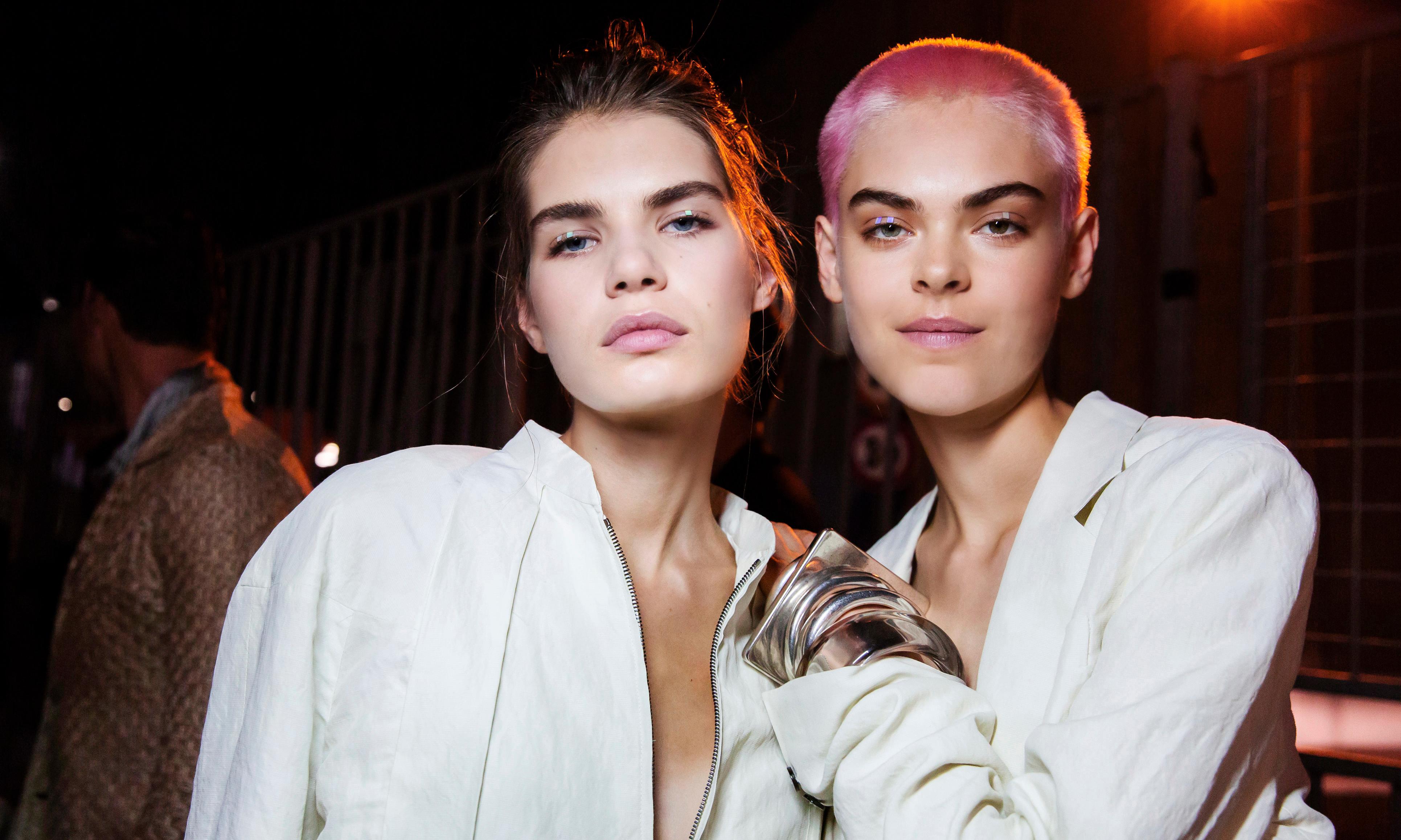 Перманентный макияж: что нужно знать, прежде чем решиться