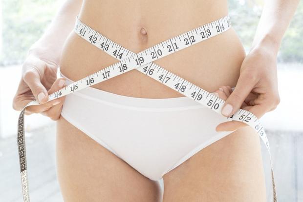 Фото №3 - Как быстро похудеть без диет в домашних условиях: шанс есть!