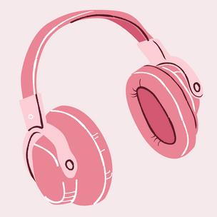 Фото №2 - Гадание на наушниках: Какая песня описывает чувства твоего краша к тебе? 💕