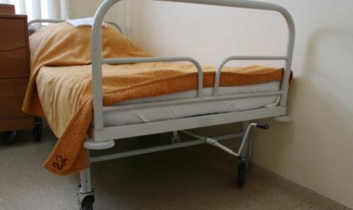 Фото №1 - На лечении в Петербурге остаются пострадавшие в волгоградских терактах