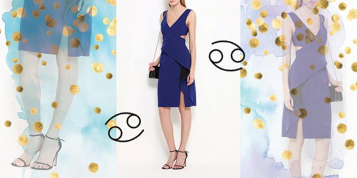 Фото №8 - Мы знаем, какое платье сделает тебя королевой выпускного!