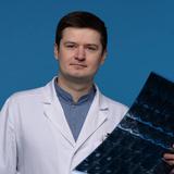 Валерий Черненко