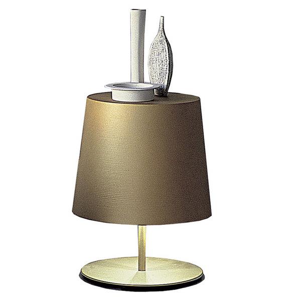 Напольный светильник Ray