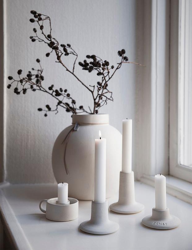 Фото №8 - За стеклом: 10 простых способов украсить окно