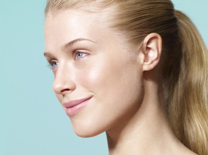 Фото №7 - Это вы зря: главные ошибки в очищении кожи (и их последствия)