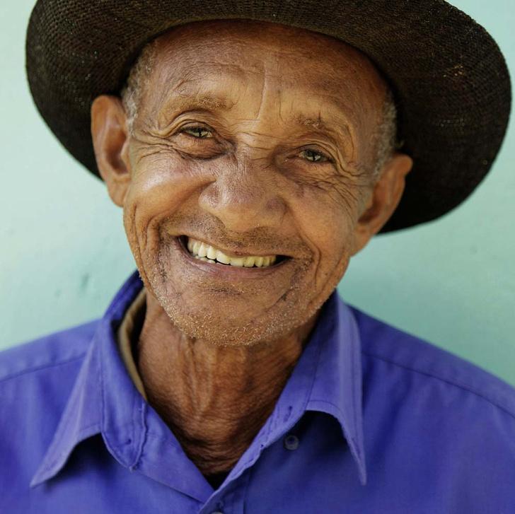 Фото №7 - Градус свободы: как кубинцы превратили ром в национальное достояние