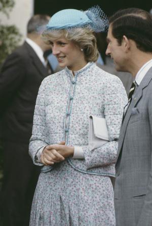 Фото №3 - Причина краха: кого принц Чарльз винил в своем неудачном браке с Дианой