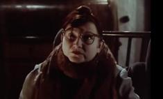 Хладнокровная миссис Бойл: как Елена Степаненко покоряла советский кинематограф 30 лет назад