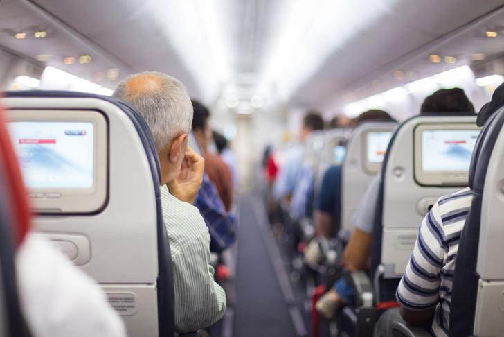 Фото №1 - Эксперт в области безопасности путешествий дал советы туристам