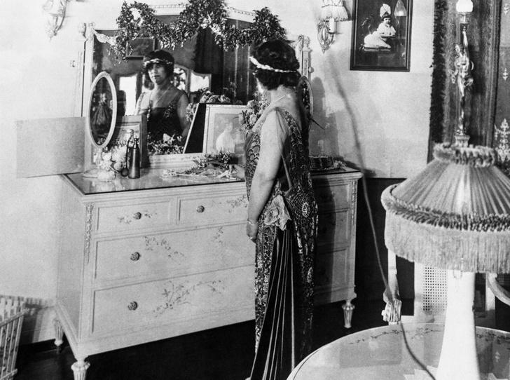 Фото №6 - Криминальный король Чикаго: история Джорджа Римуса – прототипа «великого Гэтсби»