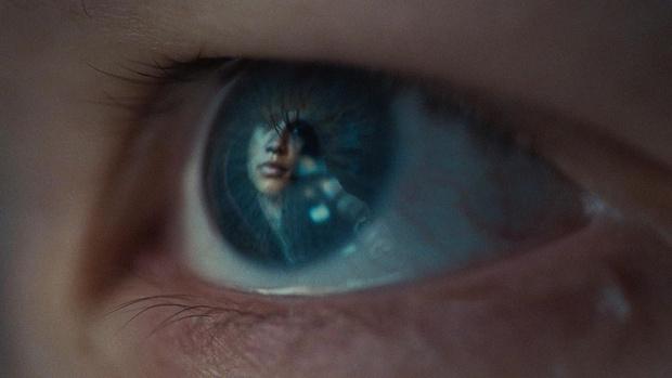Фото №2 - Канал HBO поделился тизером к спецэпизоду сериала «Эйфория»