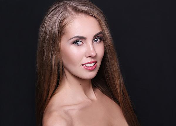 Фото №16 - «Мисс Планета – 2015» в Новокузнецке. Голосование за «Мисс WD» ЗАВЕРШЕНО!